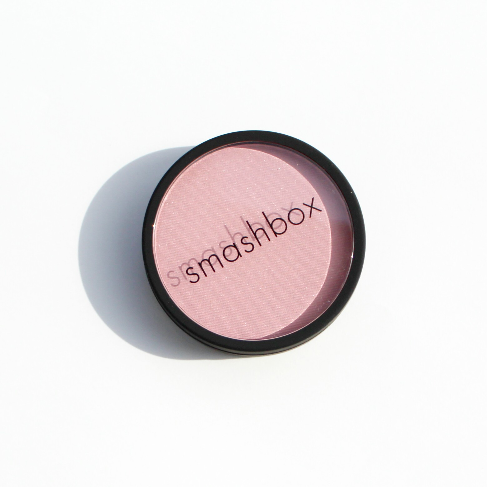 SMASH BOX | Soft Light Blush