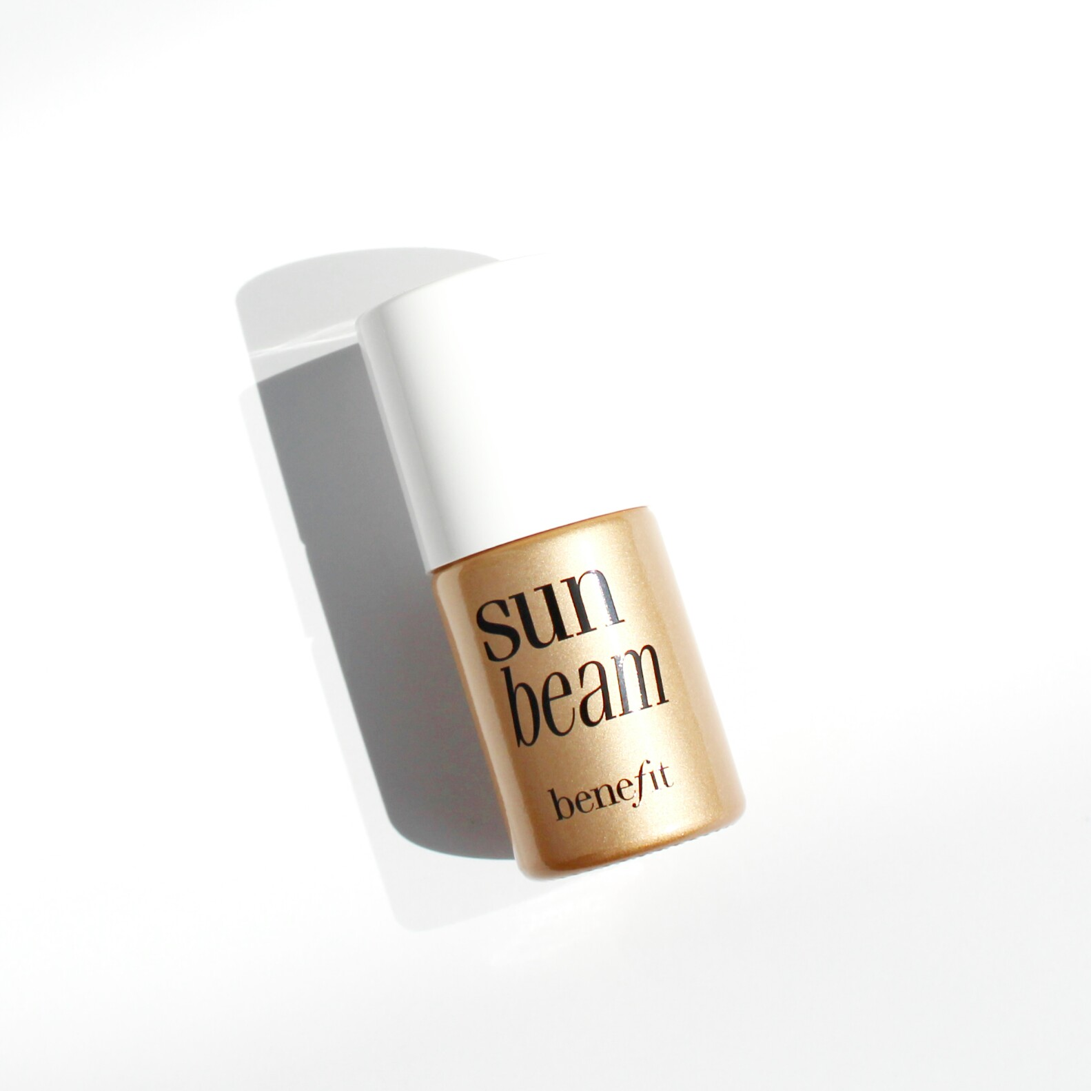 BENEFIT COSMETICS | Sun Beam